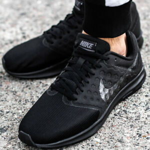 nike downshifter 7 homme