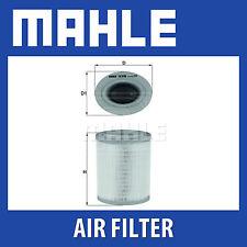 ALFA ROMEO 159 939BXL1A 1.8 Air Filter 05 to 08 939A4.000 Bosch 55183562 Quality