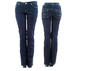 Details about HURLEY FREEDOM 11 DENIM PANT WOMEN'S SALE RRP £44.99 NEW