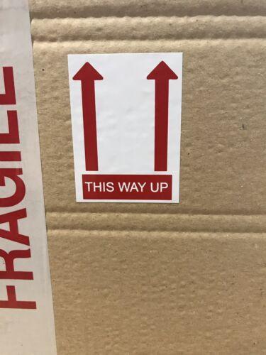 CE CHEMIN étiquettes x 10 Chaque étiquette est 6 cm x 4.6 cm