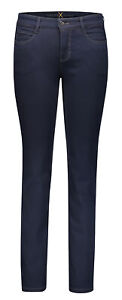 MAC-DREAM-dark-rinsewash-Damen-Stretch-Jeans-5401-90-0355L-D801
