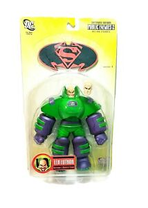 DC-Direct-Superman-Batman-Public-Enemies-2-Series-3-Lex-Luthor-Action-Figure-New