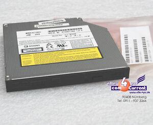 TOSHIBA SATELLITE P30 DVD-RAM DRIVER WINDOWS