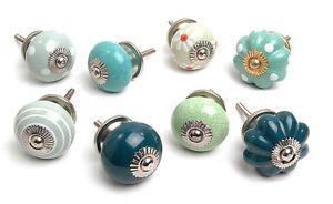 Shabby-chic-ceramique-armoire-boutons-cuisine-porte-pommeau-tiroirs-tire-mg-130