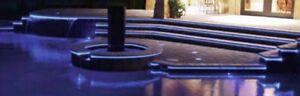 10-039-Super-Vision-SideGlow-Perimeter-Fiber-Optic-Cable-Landscaping-Design