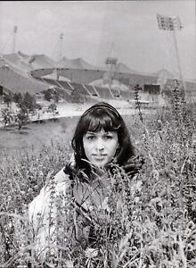 Maria-Prado-Vintage-Press-Photo-Norbert-Unfried-U-5711