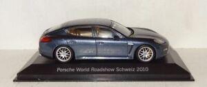 Minichamps-Porsche-Panamera-4S-PORSCHE-WORLD-ROADSHOW-SCHWEIZ-1-43-PC-2-1-38