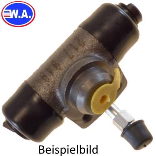 4055 Radbremszylinder Radzylinder LPR