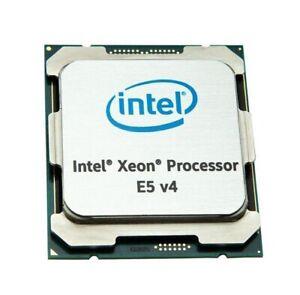 Intel-Xeon-Processor-E5-1620-v4-Quad-Core-10M-de-cache-3-50GHz-Max-3-80GHz-SR2P6