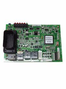 Generac 0G58840SRV Circuit Board Assembly, Modfied 0F8992