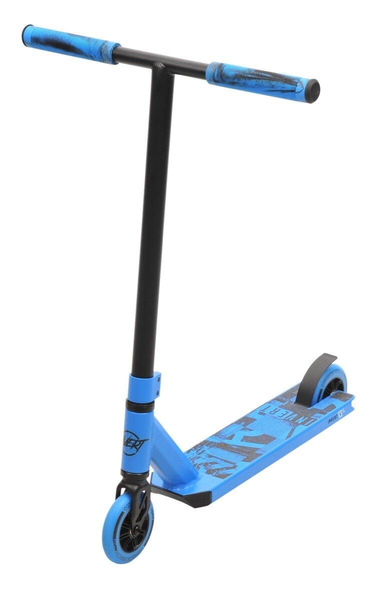 INVERT TS1.5 Mini - Blau - Stuntscooter, Scooter