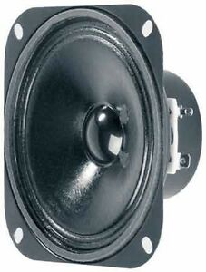 Visaton-R-10-SC-Breitbandlautsprecher-4-Ohm
