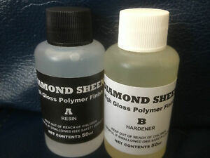 DIAMOND-SHEEN-2-Part-Professional-High-Build-Polymer-Rod-Whipping-Varnish-Epoxy