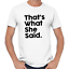 That-039-s-What-She-Said-Quote-Thats-Party-Sprueche-Comedy-Spass-Fun-Lustig-T-Shirt Indexbild 7