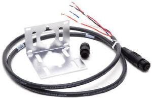 Enphase-M190-M210-Inverter-AC-Install-Interconnect-Kit-208-240-VAC-EKIT-01-001