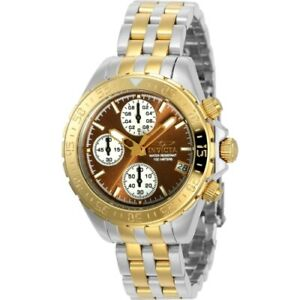 Invicta-21651-Aviator-Maverick-Chronograph-Date-Stainless-Steel-Womens-Watch