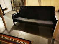 Futon And Frame Kijiji In Ottawa