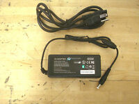 Replacement 65w Ac Adapter For Laptop, Digital Camera, Cell Phone, 19v, 3.5a