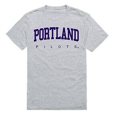 NCAA Portland Pilots T-Shirt V1