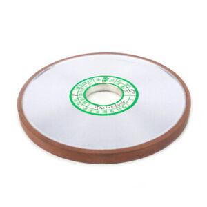 6-034-Diamond-Grinding-Wheel-Resin-Bonded-Disc-150-320-Carbide-Metal-Polishing-Tool