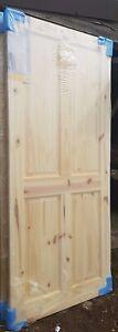 Interior-Internal-Pine-Doors-Door-198-1x83-8x3-5mm-78x33-034