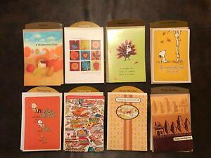День Благодарения карты Восход с отличительным признаком выбрать из списка