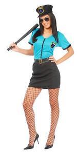 Disfraz-policia-mujer-sexy