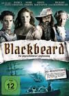 Blackbeard (2013)