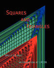 Squares and Triangles by Wally Gilbert (Paperback / softback, 2010)