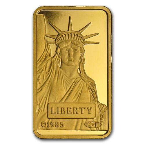 14~KT GOLD ~ ROPE BEZEL ~ 10~GRAM  BAR SIZE ~ WITH BALE ~HANDMADE~ SALE ~$168.88