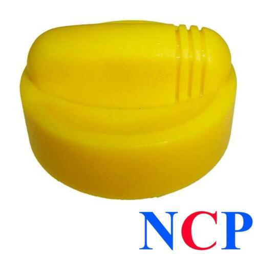RENAULT AVANTIME CLIO ESPACE KANGOO 1.4 1.6 1.5DCI 1.9DCI 2.0 OIL FILLER CAP