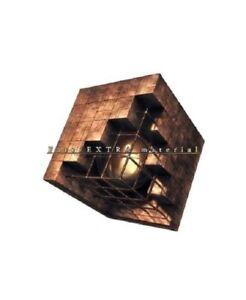 Fate-EXTRA-material-Design-Material-Illustration-Art-Book
