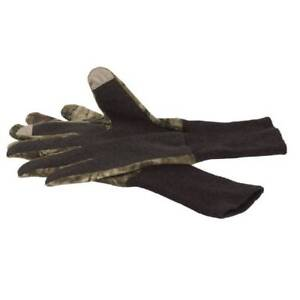 bf9c628e8b49a Allen Jersey Gloves 1453 Color Camo 19 off for sale online