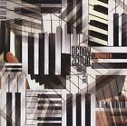Labyrinth von Denny Zeitlin (2012)