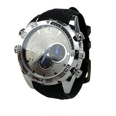 1080P-16GB-HD-Camcorder-IR-Night-Vision-Wrist-Watch-Spy-Camera-Waterproof-DVR