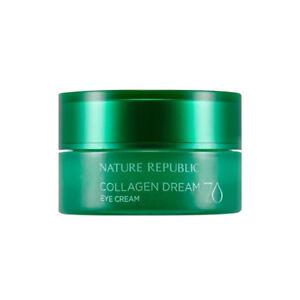NATURE-REPUBLIC-Collagen-Dream-70-Eye-Cream-25ml