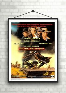 A4 Sizes A2 A3 A1 Airplane Vintage Movie Poster