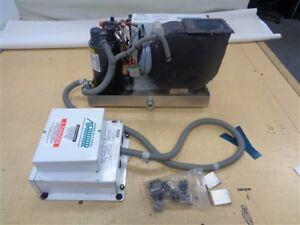 Dometic Marine Air Conditioner Prd7kv50hvlh 7000 Btu 50