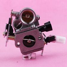 Carburetor Carb Rep Stihl MS171 MS181 MS201 MS211 1139 120 0612 Chainsaws