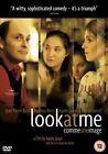 LOOK at Me 5060002833476 DVD Region 2