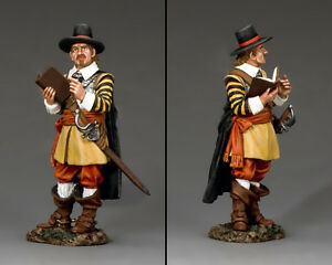 Roi et Pays Guerre civile anglaise Le Witchfinder General Pnm072