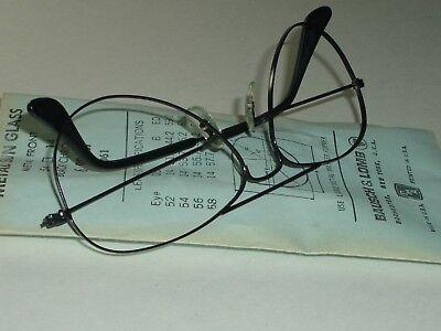 ray ban aviator eyeglass frames