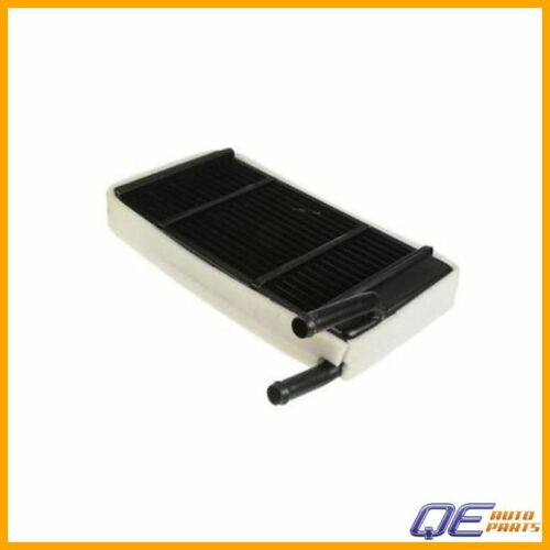 Eurospare Heater Core For Land Rover Discovery Range 94 93 92 91 90 89 88 1994