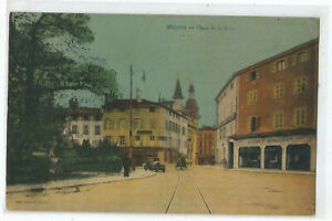 71-MACON-PLACE-DE-LA-BARRE