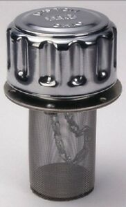 Details about ⭐️Hydraulic Oil Tank Filler Breather Cap Assembly Bayonet  Style Lenz 57XL-40 NEW