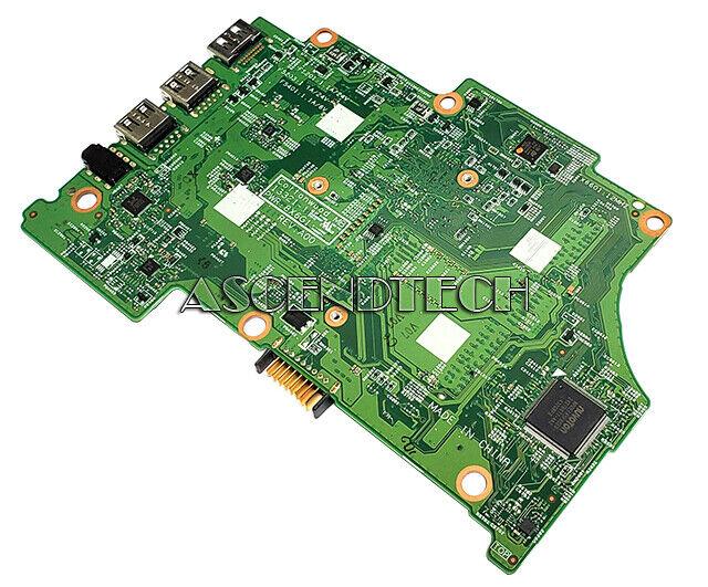Dell Inspiron 13-7352 Laptop Motherboard Intel i3-5010U 2.1Ghz CPU 13321-1 NDV1M