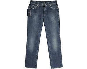 top shop jamie indigo jeans size 26 waist leg 34 40/%of retail price only £21.15