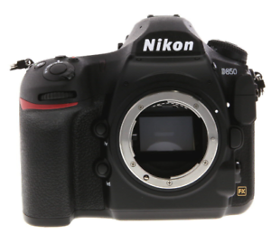 Neu-Nikon-D850-DSLR-Camera-Body-Only
