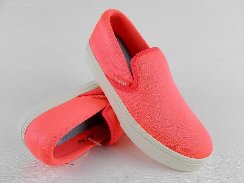 Reebok Skyscape Viva Basket Femmes Chaussures De Loisirs NEUF NEUF NEUF bc58d9