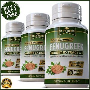 FENUGREEK-SEED-PUREST-EXTRACT-CAPSULES-TESTOSTERONE-LIBIDO-SEXUAL-HEALTH-PILLS